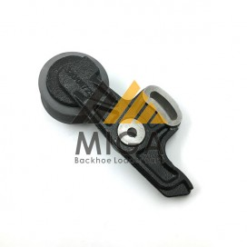 320/08729 JCB Belt Tensioner