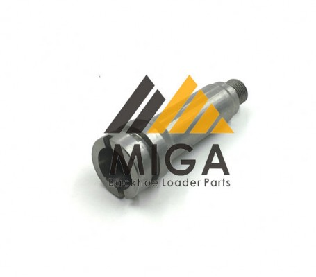320/02611 JCB Parts Sleeve Injector