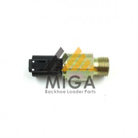 701/80322 JCB Parts Transmission Oil Pressure Sensor