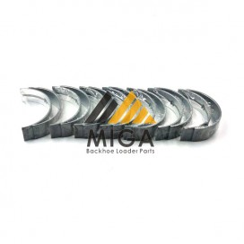 20850106 Bearing Main Set Volvo Parts