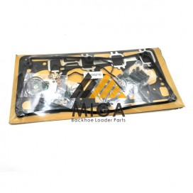 320/09216 JCB Parts Top Gasket Kit