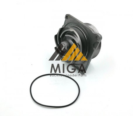 320/A4904 JCB WATER PUMP WHEELED LOADER PARTS