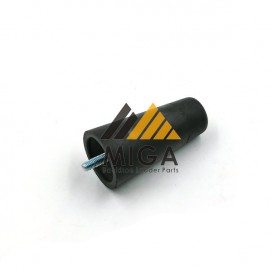 331/34878 JCB Parts Window Stop