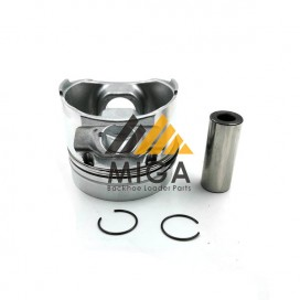 0428-1445 04281445 DEUTZ PISTON KIT
