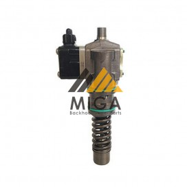 Injection Pump 02112707 0414750003 Deutz Bosch Parts
