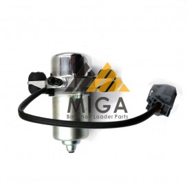 009428087 Vacuum Pump HELLA Parts