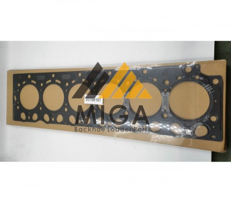 20798191 Cylinder Head Gasket Volvo Parts