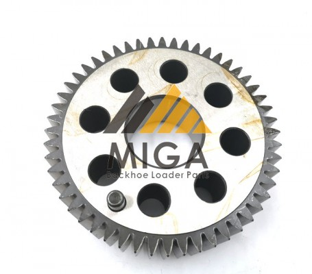 320/03132 JCB Parts Crankshaft Gear