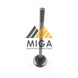 320/03698 JCB Parts Exhaust Valve