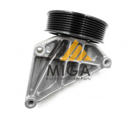 320/08623 Belt Tensioner JCB Parts
