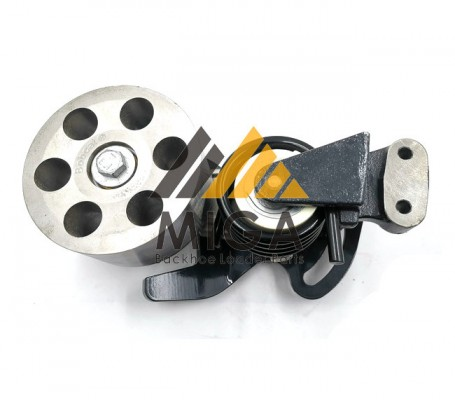7269057 Bobcat Parts Belt Tensioner