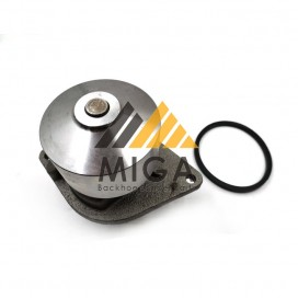 J802970 Water Pump Tractor Parts