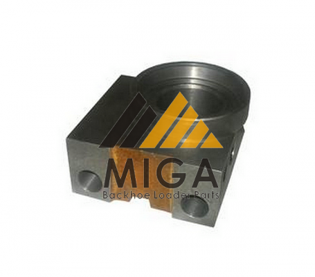 5M5003 5M-5003 Bearing Caterpillar Parts