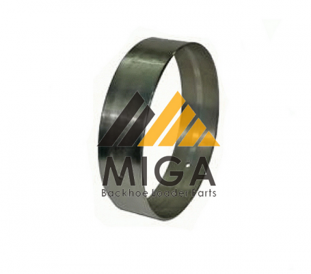 5M6637 5M-6637 Bearing Sleeve Caterpillar Parts