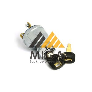 9G7641 9G-7641 Ignition Switch Caterpillar Parts