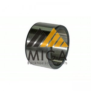 9R0413 9R-0413 Bearing Sleeve Caterpillar Parts