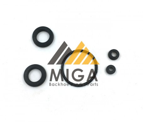 15/905505 Seal Kit JCB Parts