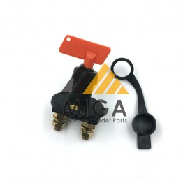 701/47400 Isolator Switch JCB Parts