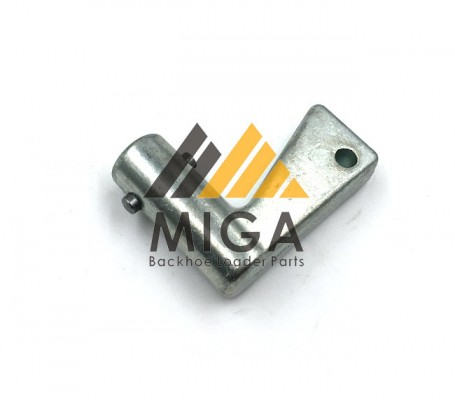 701/47401 Key for Isolator Switch JCB Parts