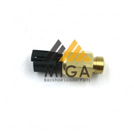 701/80328 Switch Overheat Warning JCB Parts