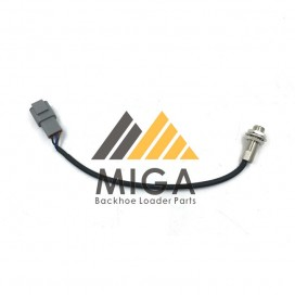 701/80629 Proximity Switch JCB Backhoe Loader Parts