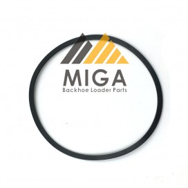 813/50041 Transmission O Ring JCB Parts