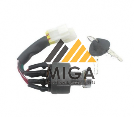 14526158 Ignition Switch Volvo Parts
