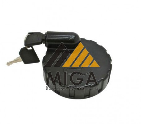 331/45908 Fuel Cap JCB Parts
