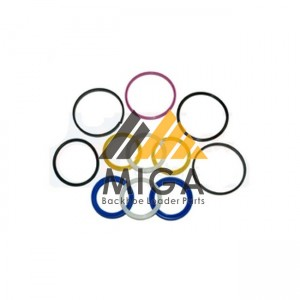 6194015M91 Seal Kit TEREX 815 Spare Parts