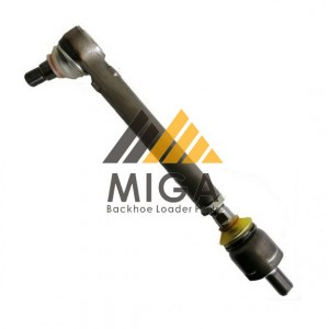 6194019M91 Tie Rod TEREX 815 Spare Parts