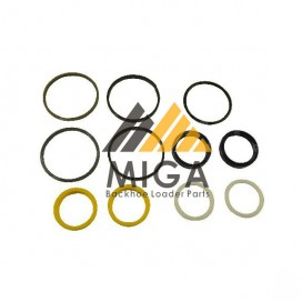 6194910M91 Seal Kit TEREX 815 Spare Parts