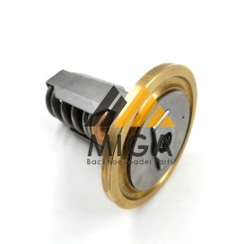 9S3808 9S-3808 Regulator Thermostat Caterpillar Parts