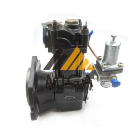1W6753 1W-6753 Air Compressor Group Caterpillar Parts