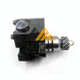 4N4864 4N-4864 Fuel Transfer Pump Caterpillar Parts