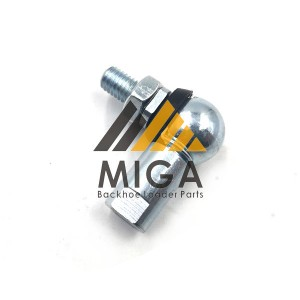 913/02902 Ball Joint JCB Parts