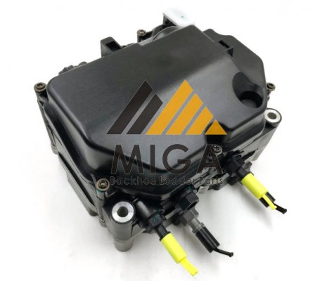 21576178 Adblue Def Pump Volvo Parts