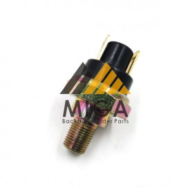 3595186M2 Oil Pressure Switch