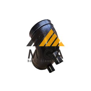 20459248 Manifold Hose For Volvo Parts