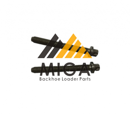 20459838 Cylinder Head Bolt For Volvo Parts