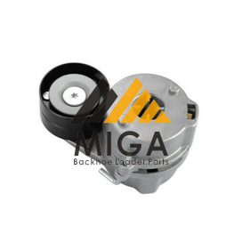 20459947 Belt Tensioner For Volvo Parts