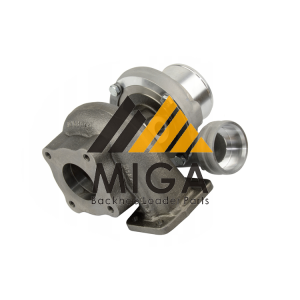 20460945 Turbocharger For Volvo Parts