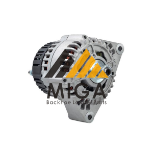 20509446 Alternator For Volvo Parts