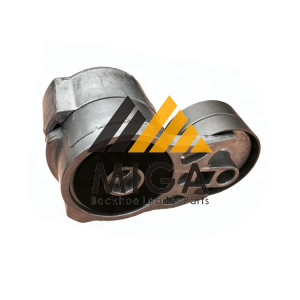20554253 Belt Tensioner For Volvo Parts