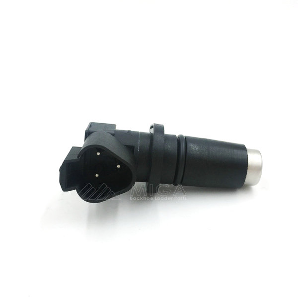 716/30123 JCB Speed Sensor