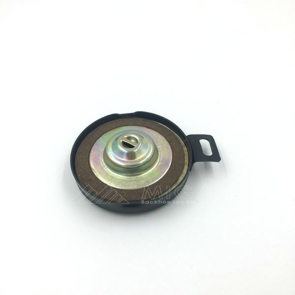 Fuel Tank Cap 122//62400 JCB 3CX 4CX 8015 926 Replacement Part