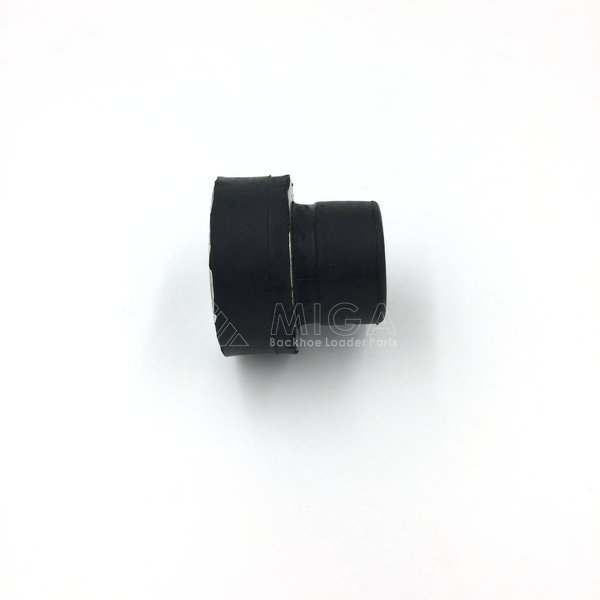 123/03138 JCB Engine Mounting