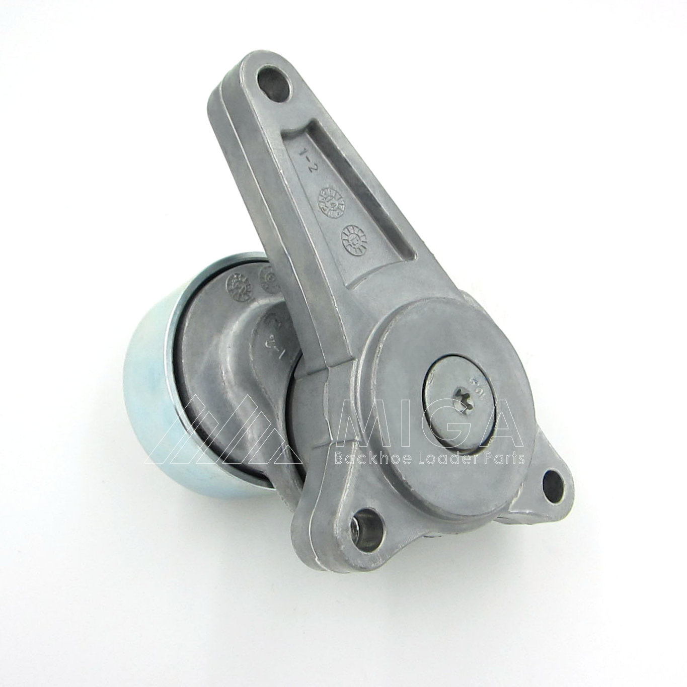 320/08657 JCB Belt Tensioner