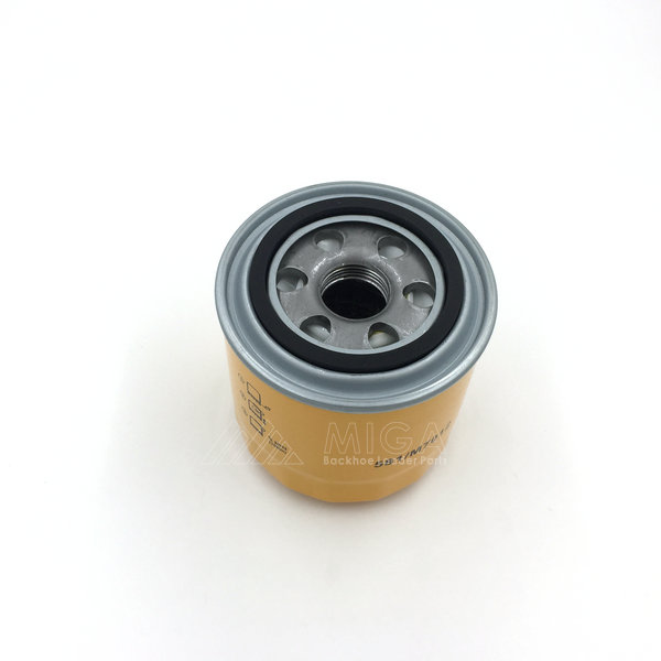 581/M7012 JCB Element Transmission Filter