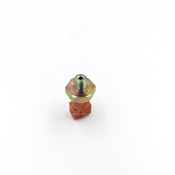 701/41700 JCB Oil Pressure Switch