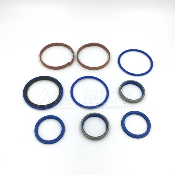 991/00157 JCB Seal Kit